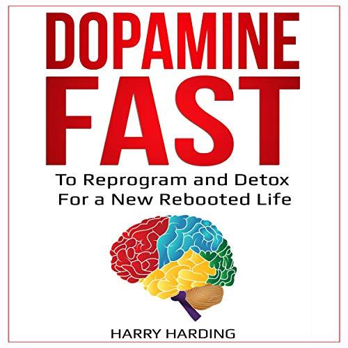 Dopamine Fast cover art