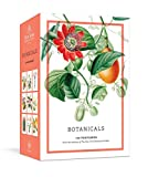 Botanicals - 100 Postcards from the Archives of the New York Botanical Garden