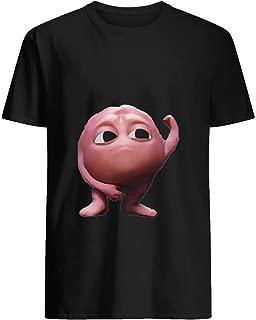 lil dicky Brain 2 T shirt Hoodie for Men Women Unisex