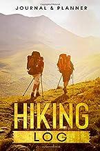 Hikes In Ojai Area