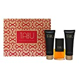 Dana Tabu Signature Collection Set de regalo