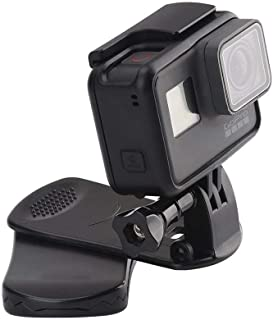 GoPro Mounts For Action Cameras