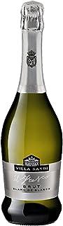 Villa Sandi Brut de Blancs Sparkling Wine, 750ml
