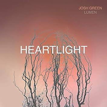 Heartlight (feat. Joel Harris)