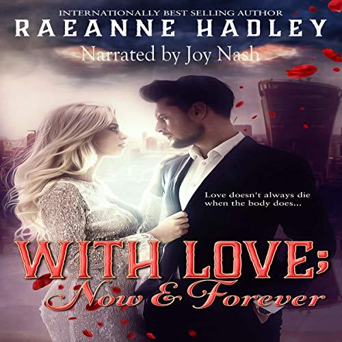 With Love; Now & Forever cover art
