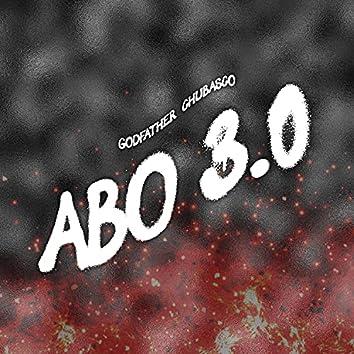 ABO 3.0