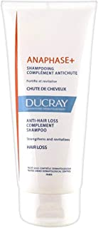 Ducray Anaphase Plus Shampoo, 100ml