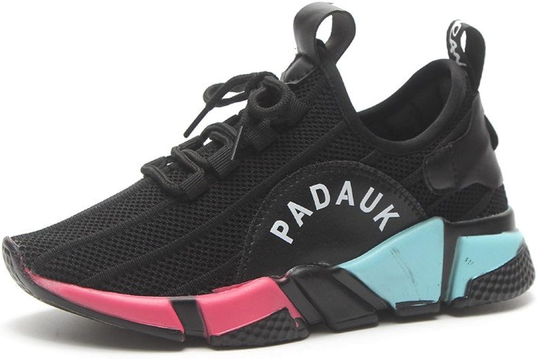 FUN.S Couple shoes Men's Women's shoes Breathable Mesh Slip-On Lightweight Walking shoes Athletic shoes