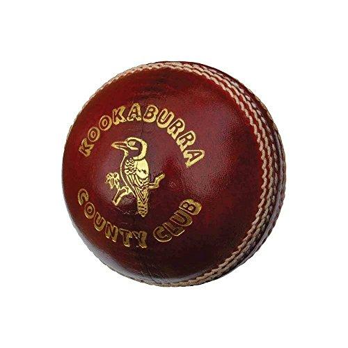 KOOKABURRA Club Cricket Ball
