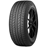 Dunlop Grandtrek PT2A All-Season Tire - 285/50R20 111V