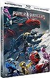Power Rangers [Italia] [Blu-ray]