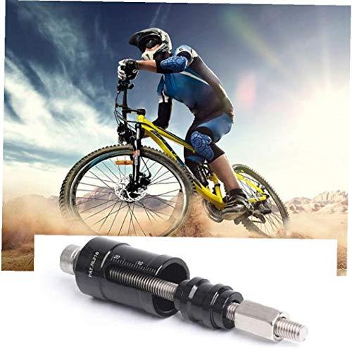 Rear Shock Bushing Tool Bike Rear Shock Absorber Bushing Remover Tool Suspension Removal Tool for MTB Road Bike Bike Parts