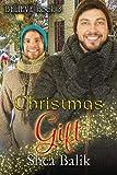 Christmas Gift (Believe Book 3)