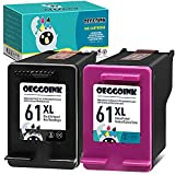 OEGGOINK Remanufactured Ink Cartridge Replacement for...