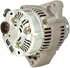 DB Electrical AND0021 New Alternator For 2.2L 2.2 Honda Accord 94 95 96 97 1994 1995 1996 1997 Excluding Vtec Engine 334-1194 334-1212 113075 10464172 10464190 101211-5500 31100-P0B-A01 CJS51 13539