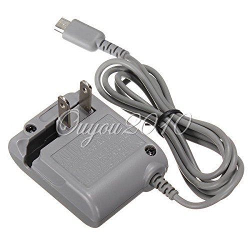 NEW AC Home Wall Travel Charger Cord Adapter Ranking TOP12 Nintendo Power Phoenix Mall For
