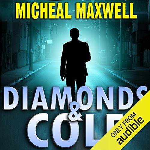 Diamonds and Cole cover art