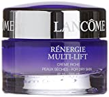 Lancôme - Crema Rica Rénergie Multi-Lift