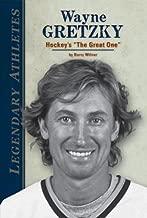 Wayne Gretzky: Hockey's the Great One