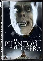 The Phantom of the Opera (1929 re-release)