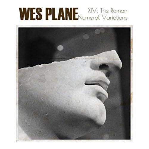 Wes Plane