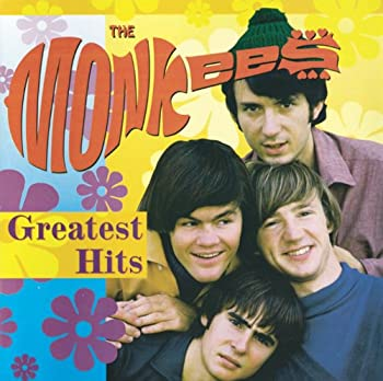 Best the monkees greatest hits Reviews