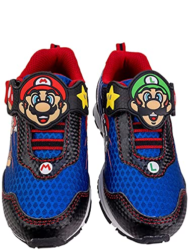 Top 10 best selling list for kids character athletic shoes walmart