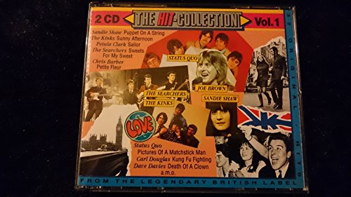 The Hit- Collection Vol. 1