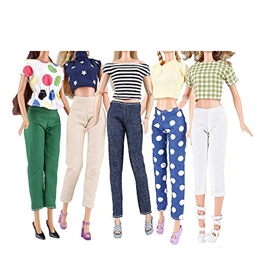 Top 10 best selling list for leggings to wear with character shoes