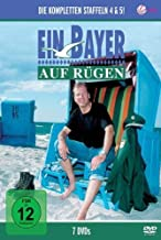 EIN BAYER AUF RUEGEN- - MOVIE