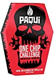Paqui 2020, One Chip Challenge 0.21 Ounce