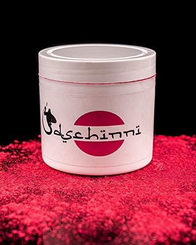 Dschinni Sparkling Powder Pink
