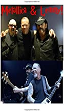 Metallica & Lemmy!: For Whom the Bell Tolls!