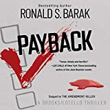 Payback: A Brooks/Lotello Thriller, Book 3