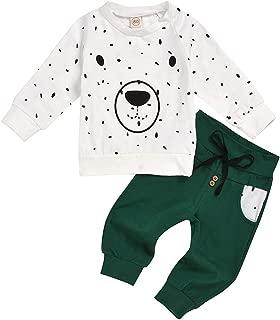 Mibuy Baby Schlafsack mit Beinen Warm Winterschlafsack mit Kapuze Verdicken Lammkaschmir Nachtw/äsche Neugeborene Langarm Schlafanzug