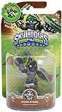 Figurine Skylanders - Swap Force - Doom Stone