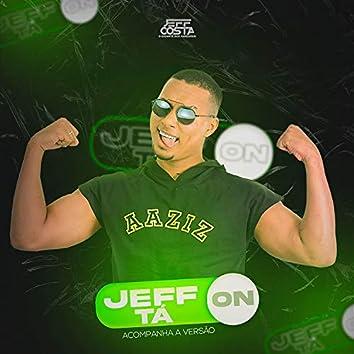 Jeff Tá On
