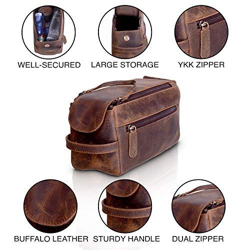 Laptop/Briefcase Travel