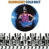 Cold Fact [Vinilo]