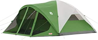 Best great bear 8 man dome tent Reviews