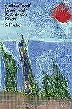 Granit und Regenbogen: Essays