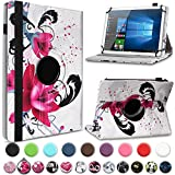 UC-Express® Tablet Case for Odys ACE 10 Protective Case