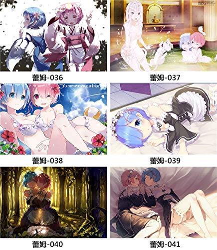 2020 Neu Die Hentai Prince Figur Anime Tsukiko TsutsukakushiFigur Puppe und die SCat Action Collection Modell Kid Toy, Papier