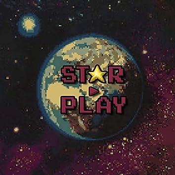 Star Play