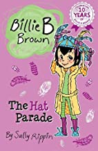 The Hat Parade (Volume 22)