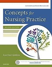 Best concepts of nursing practice 2e Reviews
