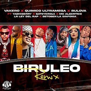 Biruleo (Remix)