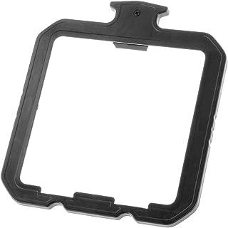 4x4 filter tray