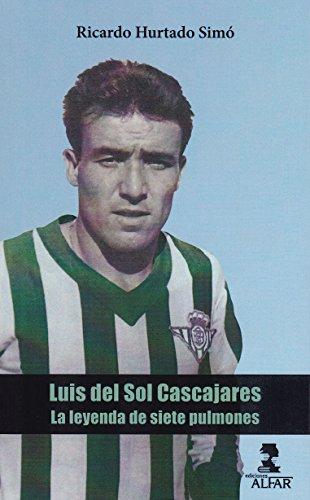 Luis del Sol Cascajares (Deportes)