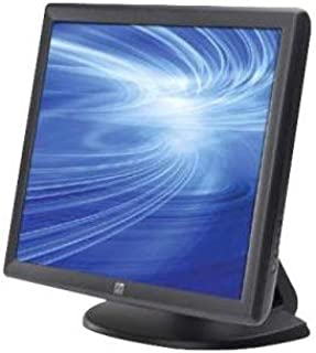 Elo Touch Systems 1000 Series 1915L 19